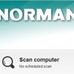 Norman Malware Cleaner1