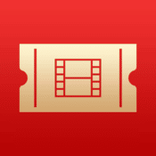 iTunes Movie Trailers for iphone