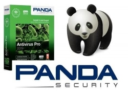 تحميل-برنامج-Panda-Free-Antivirus-الجديد