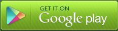 تحميل التطبيق من جوجل بلاي