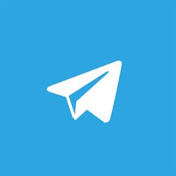 تطبيق تلغرام ويندوز فون