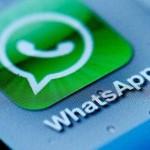 كيف تحتفظ بنسخة احتياطية من رسائل واتس اب WhatsApp