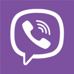 Viber for Windows 15.6.0.5 2021 تنزيل برنامج فايبر للكمبيوتر ويندوز