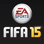 لعبة إدارة نادى كرة القدم للأندرويد من فيفا EA SPORTS Football Club for Android