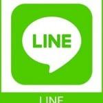 تحميل تطبيق لاين LINE مجانا للاندرويد 2021 لإجراء مكالمات صوتية وفيديو بجودة عالية