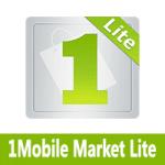 ون موبايل ماركت لايت 1Mobile Market Lite