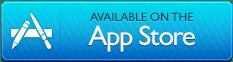 تحميل تطبيقات ايفون وايباد