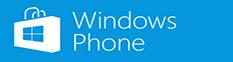 تحميل تطبيق ويندوز فون