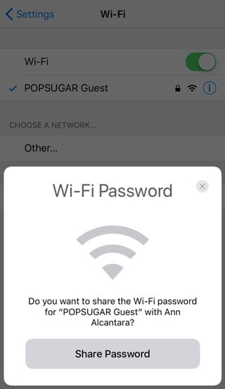 03_share_wifi_ios11