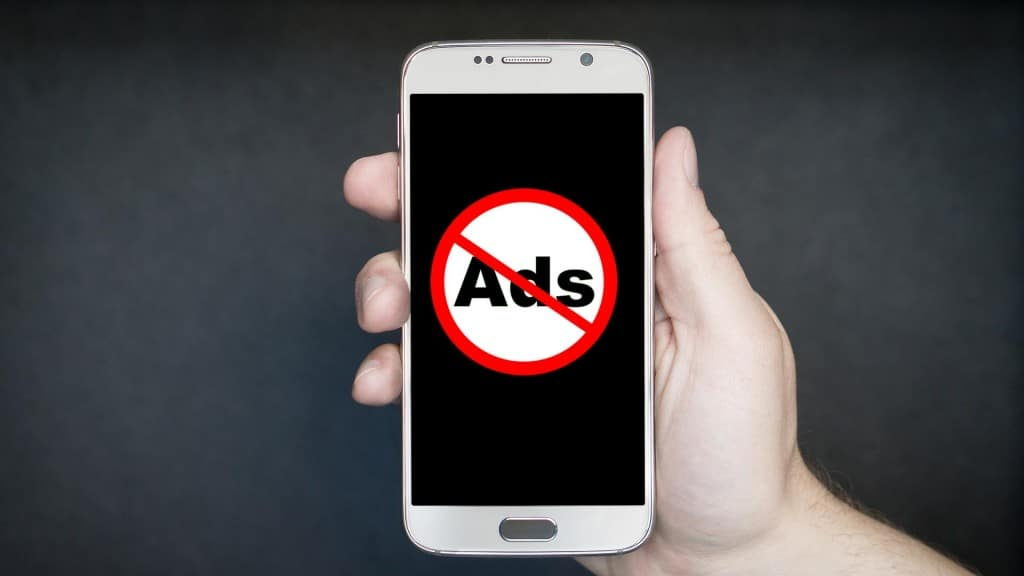 10-Best-Ad-blocker-Apps-for-Android-to-Block-Ads
