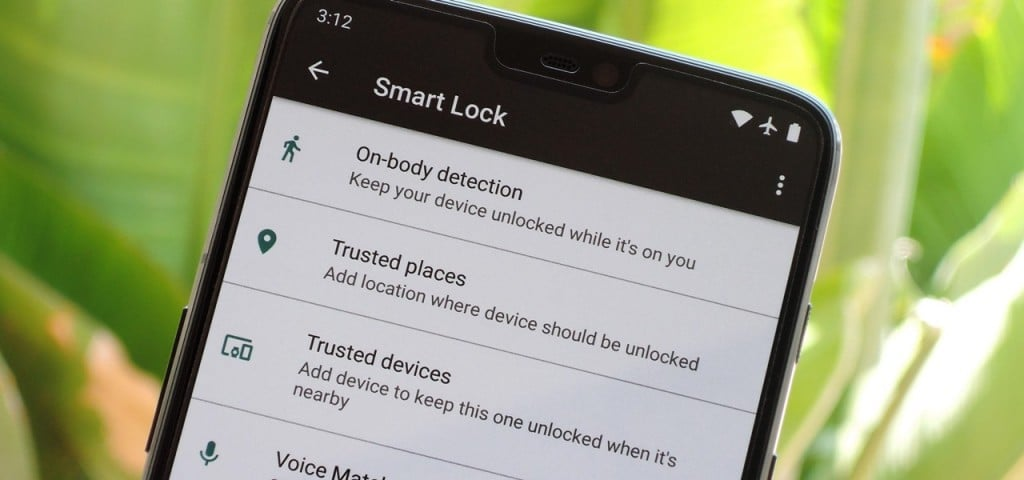 10-troubleshooting-steps-fix-smart-lock-trusted-places-any-android-device.1280x600