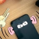 هل تتجسس وتتنصت علينا هواتفنا الذكية؟
