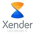 تحميل زيندر Xender أفضل تطبيق لنقل ومشاركة الملفات بسرعة صاروخية للأندرويد 2020