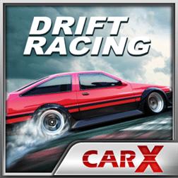 1406834260_carx-drift-racing