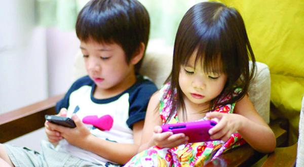1430481815846350900.jpgتطبيق WordKik Child لمراقبة وحماية هواتف الأطفال