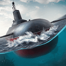 1543261499_world-of-submarines-voennyj-mmo-3d-shuter-android