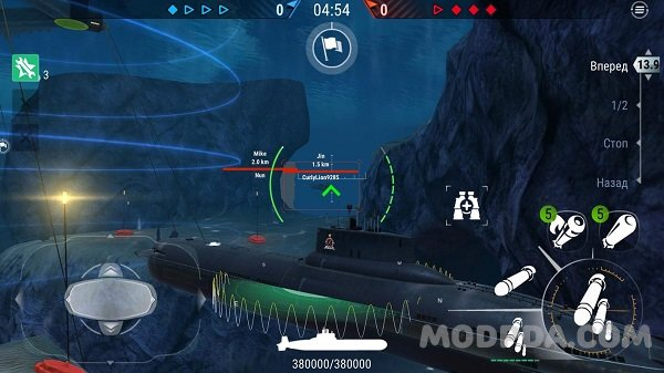 1543261539_world-of-submarines-voennyj-mmo-3d-shuter-download-for-android