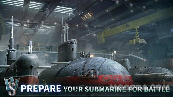 1543261549_world-of-submarines-voennyj-mmo-3d-shuter-android