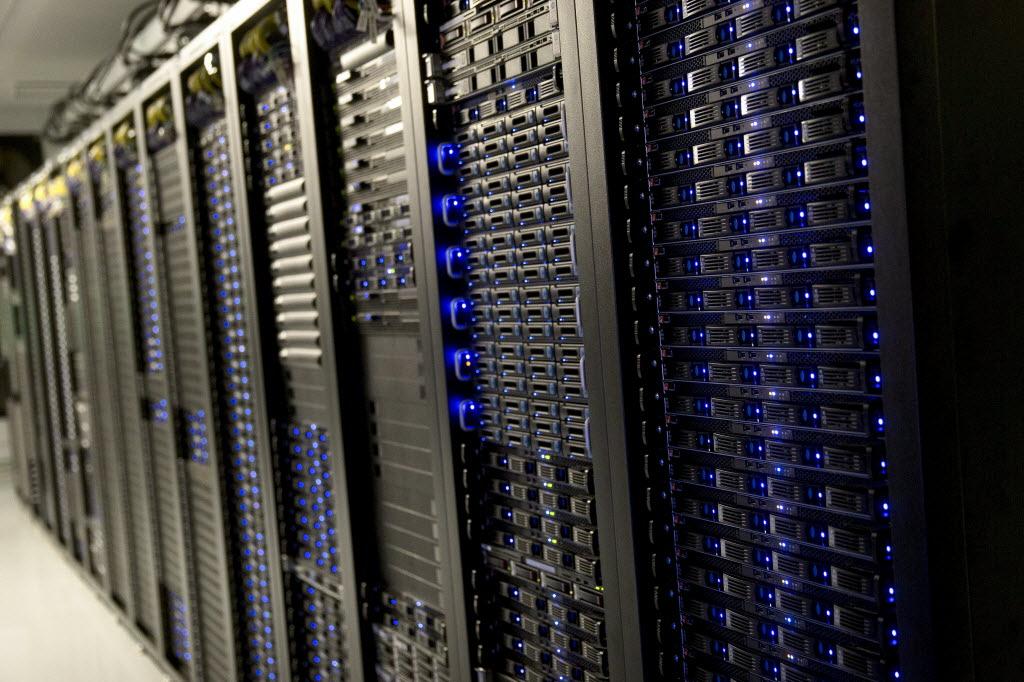173572251_Yahoo! servers
