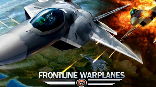 1_frontline_warplanes