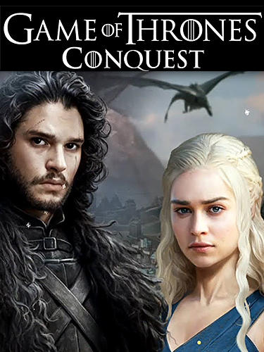 1_game_of_thrones_conquest