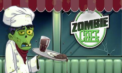 1_zombie_cafe