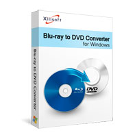 200-x-blu-ray-to-dvd-converter