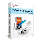200-x-dvd-to-ipod-converter