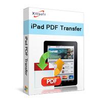 200-x-ipad-pdf-transfer