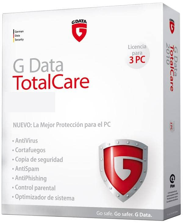 2009_09_29_GData-Total-Care1