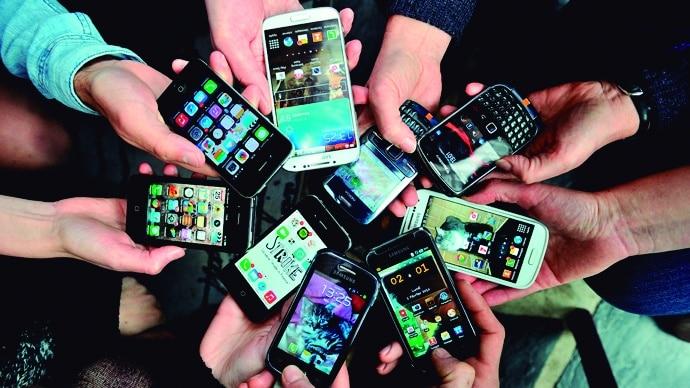 بيع هاتفك القديم