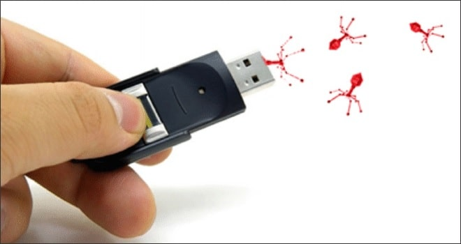 The USB Program