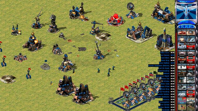 لعبة الحروب الشهيرة ريد أليرت 229121398.jpg
