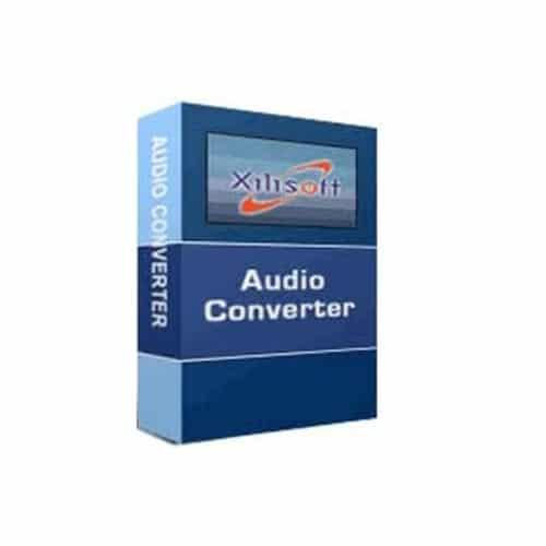 2465-xilisoft-audio-converter-box