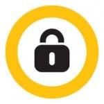 تحميل تطبيق Norton Mobile Security أقوى أنتي فيروس لحماية هاتفك الأندرويد 2020