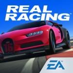 لعشاق السيارات والسرعة Real Racing 3 لهواتف الأندرويد