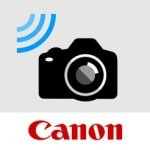 تطبيق Canon Camera Connect لربط كاميرا كانون بهاتفك الأندرويد