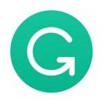 تطبيق Grammarly Keyboard للكتابة بدون أخطاء لهواتف الأندرويد 2021