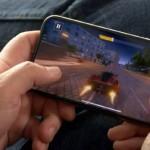 6 طرق لتسريع وتحسين أداء الألعاب على جهاز الآيفون