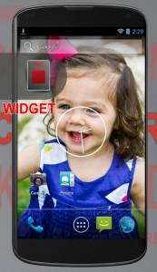5 تطبيقات خطيرة لتصوير أي شخص وتسجيل فيديو له دون أن يعلم بشكل سري