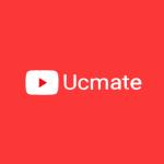 تطبيق يو سي مايت Ucmate لتحميل الفيديوهات والأغاني للأندرويد مجانا 2021