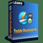 برنامج تحميل فيديوهات يوتيوب للكمبيوتر 2019 YouTube Downloader Pro
