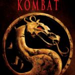 تحميل لعبة مورتال كومبات MORTAL KOMBAT لهواتف الأندرويد