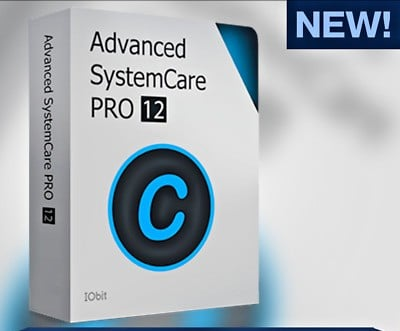 26c68-iobit-advanced-systemcare-12-pro-license-key-free