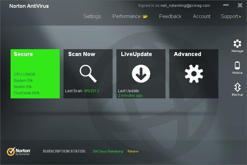 298591-norton-antivirus-2013