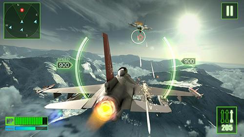 2_frontline_warplanes