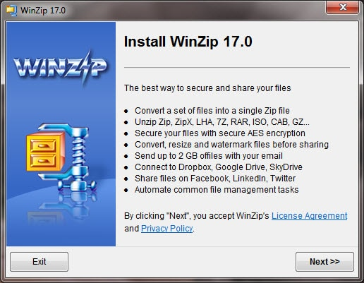 303128-winzip-17-install