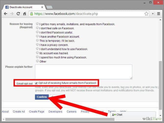 إدارة فيس بوك تعلن عن إغلاق الحسابات الشخصية في حالة نشرها هذا النوع من  الأخبار