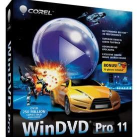 318996-corel-windvd-pro-11
