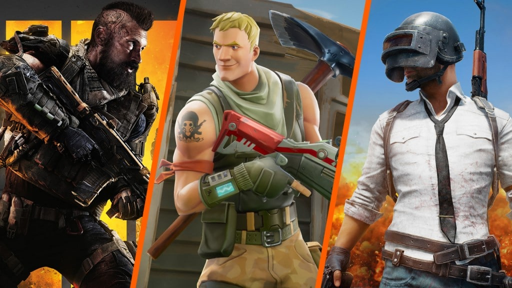 3449739-blackops4-fortnite-pubg